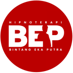 logo bintangtrainer