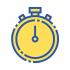 stopwatch-6205225_640